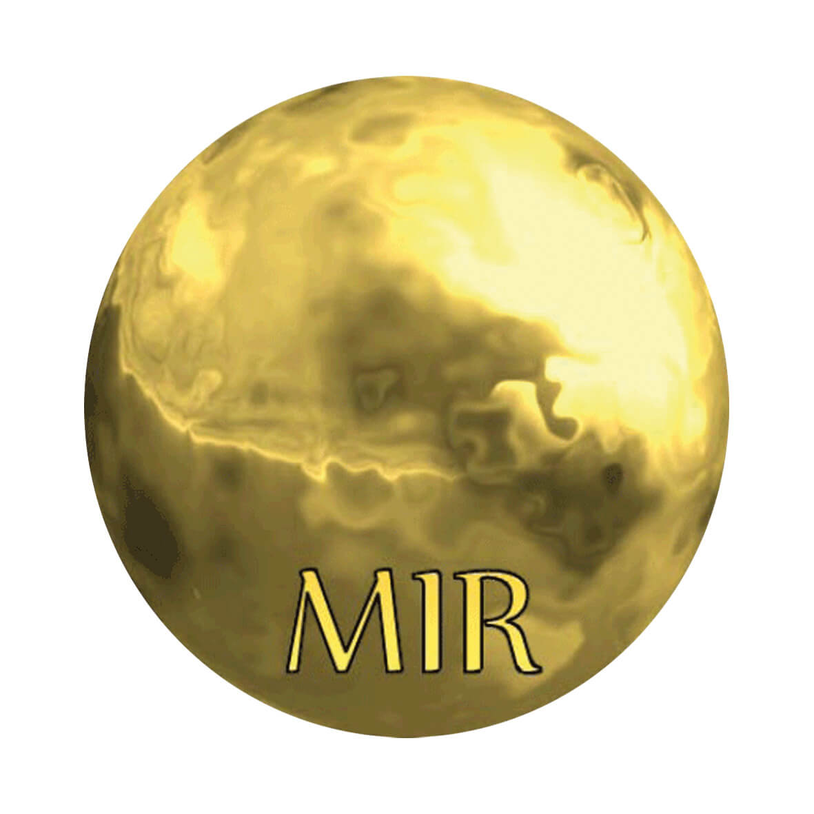 logo-mir-methode