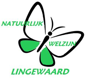 logoNWL