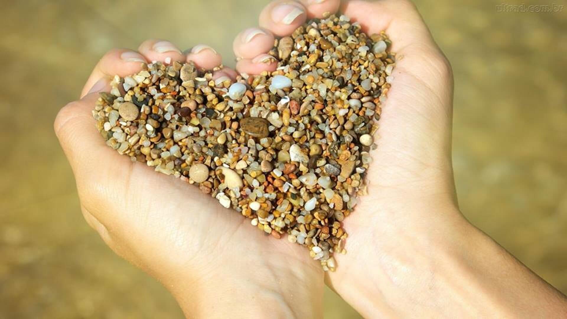 heart-love-heart-natural-25285