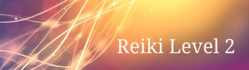 ReikiLevel2Slider-980×275