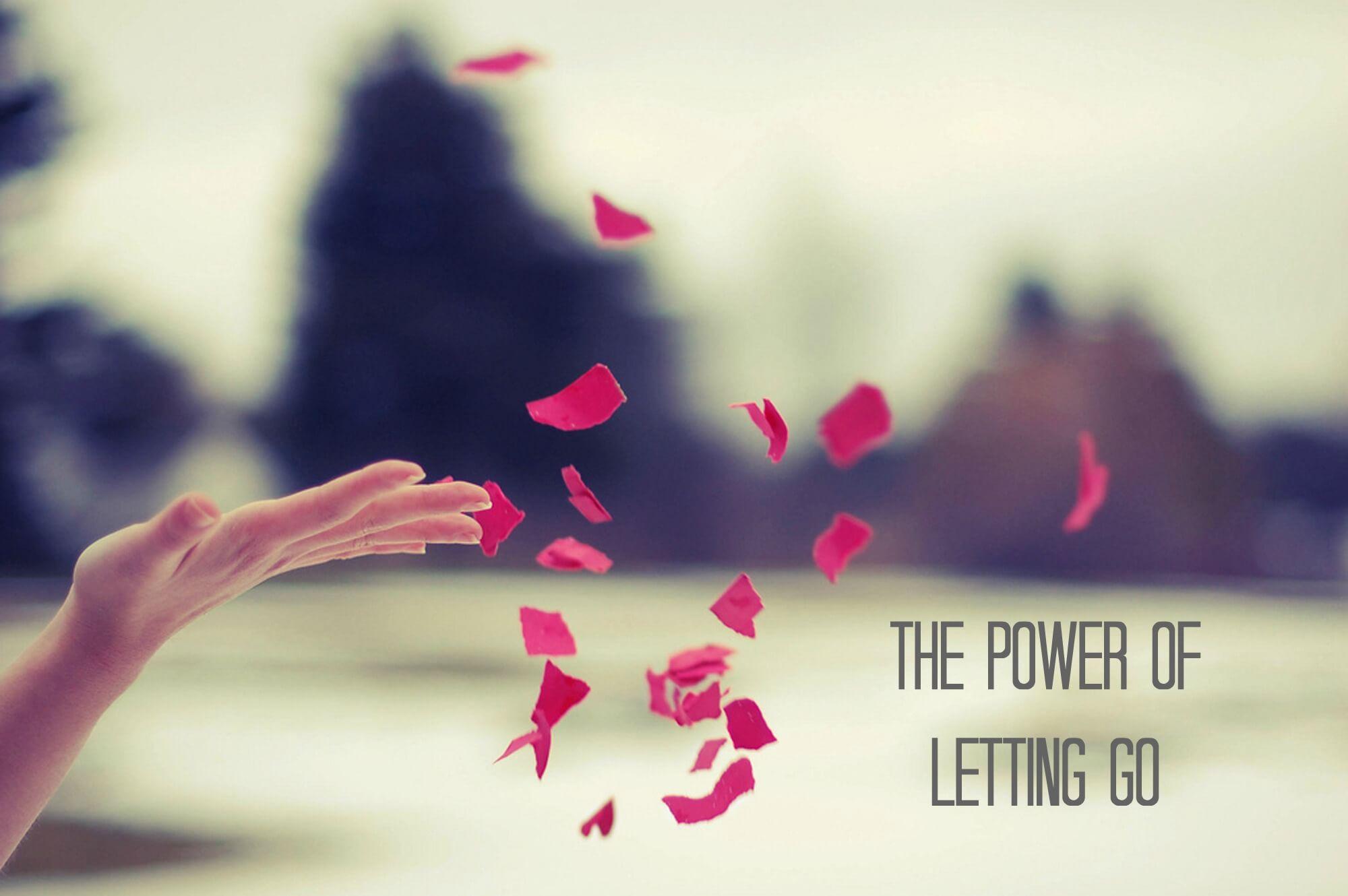 Letting-Go-v1